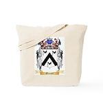 Mansel Tote Bag
