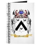 Mansel Journal
