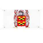 Manrique Banner