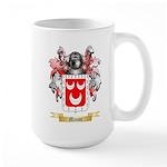 Manon Large Mug