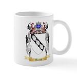 Manns Mug