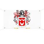 Mannion Banner