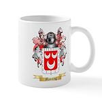 Manning Mug