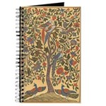 The Tree of Life Journal
