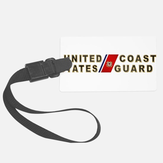 uscg_x.png Luggage Tag