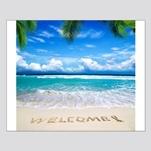 Welcome Summer Posters
