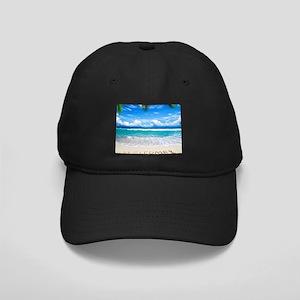 Welcome Summer Baseball Hat