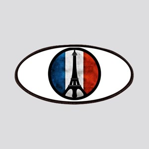 Peace In Paris 2 Patch