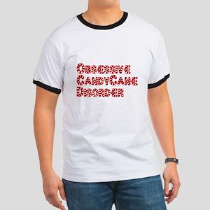 OCD Ringer T