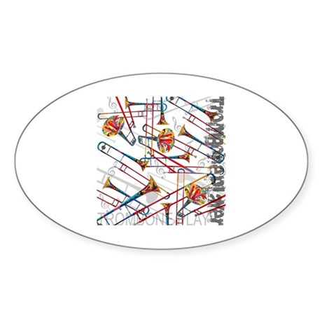 Sticker_Oval_300x300?height=300&width=300&qv=90&side=front&Filters=[{%22name%22 %22background%22%22value%22 %22ddddde%22%22sequence%22 2}] trombone stickers cafepress
