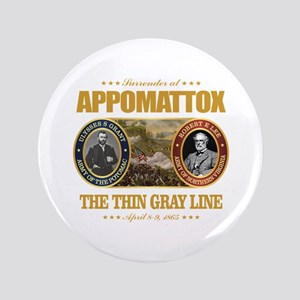 Appomattox (FH2) Button