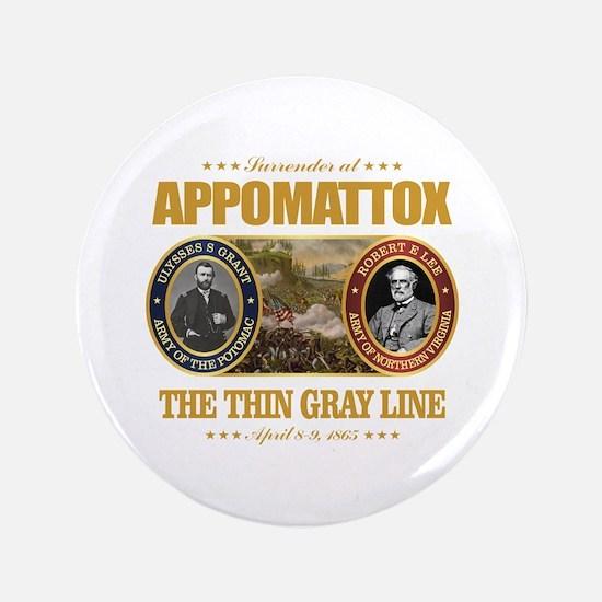 Appomattox (FH2) Button