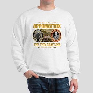 Appomattox (FH2) Sweatshirt
