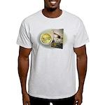 Tx Tweed Light T-Shirt