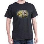 Tx Tweed Dark T-Shirt