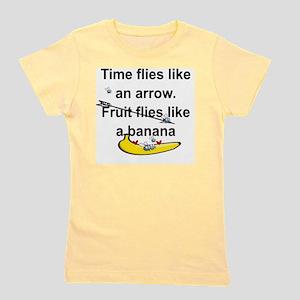 bd3741c48f7 Fruit Kids Clothing   Accessories - CafePress