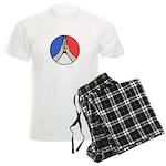 Pray for Peace Pajamas