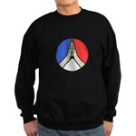 Pray for Peace Sweatshirt
