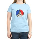 Pray for Peace T-Shirt