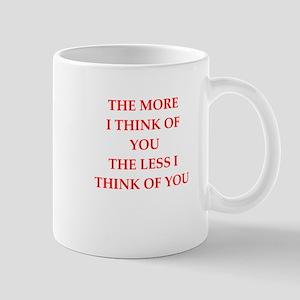 thinking of you Mugs