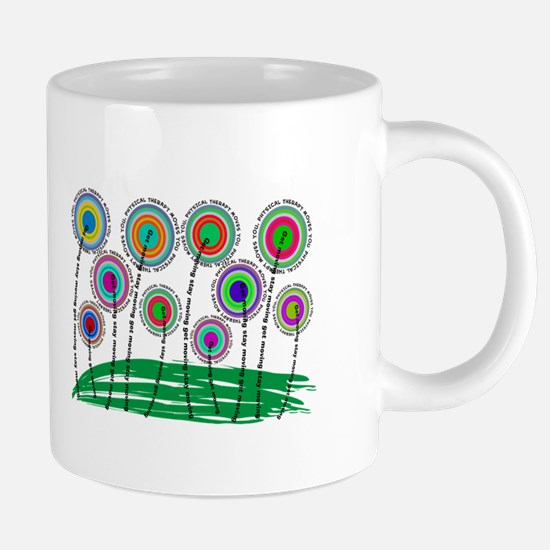 PT FLOWERS FINISHED.PNG Mugs