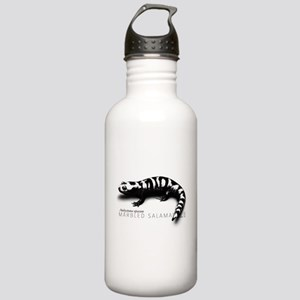 Ambystoma Opacum | Stainless Water Bottle 1.0l