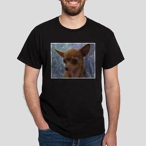 Gorgeous Chihuahua Dark T-Shirt