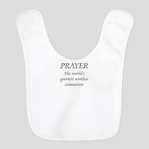 Prayer Bib