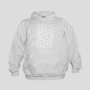 Italia 90 - England Home Sweatshirt