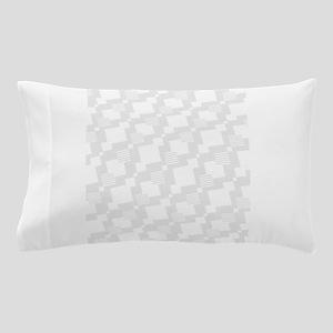 Italia 90 - England Home Pillow Case