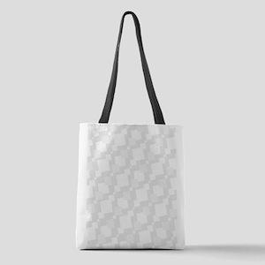 Italia 90 - England Home Polyester Tote Bag