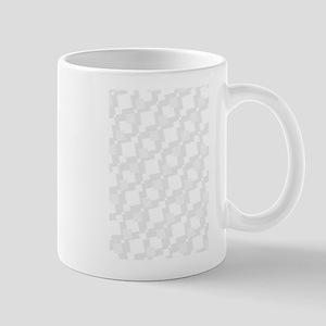 Italia 90 - England Home Mugs