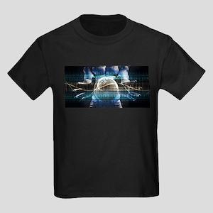 Access Control Sec T-Shirt