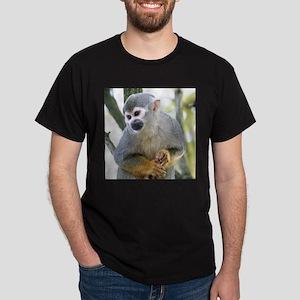 Monkey003 T-Shirt