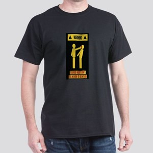 Avoid Injury T-Shirt