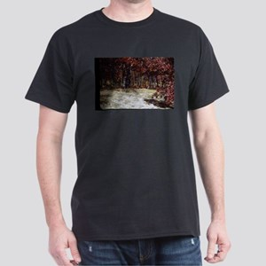 PICT0038 T-Shirt