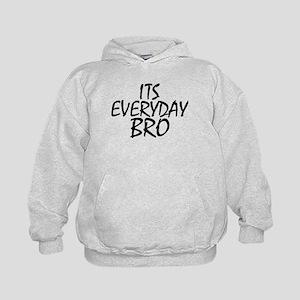 Jake Paul its everyday Bro Sweatshirt