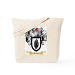 Manley Tote Bag