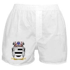 Maniscalchi Boxer Shorts