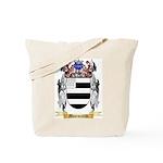 Maniscalchi Tote Bag