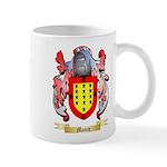 Manin Mug
