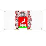 Mangino Banner