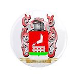Mangeney Button