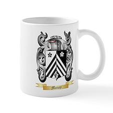 Maney Mug