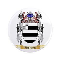 Manesceau Button
