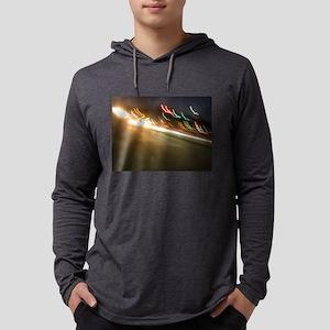 IMG_9516 Long Sleeve T-Shirt