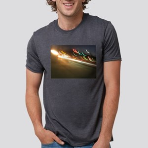 IMG_9516 T-Shirt
