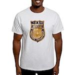 Prohibition Light T-Shirt