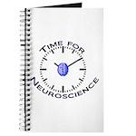 Neuroscience Time Journal