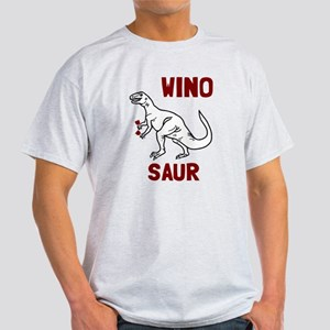 Winosaur Light T-Shirt